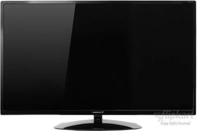 Videocon 127cm (50) Full HD LED TV(VKC50FH-ZMA)