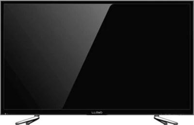 Lloyd 80cm (32) HD Ready LED TV(L32BC)
