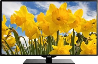 Mitashi 100.33cm (39.5) Full HD LED TV(MiDE040v10)