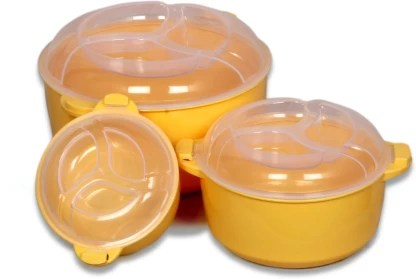 twist microwave safe containers 500