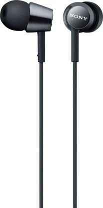 best earphones under 1000 Rs, best earphones below 1000 Rs