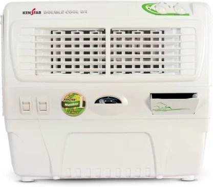 Best Air Cooler under 7000