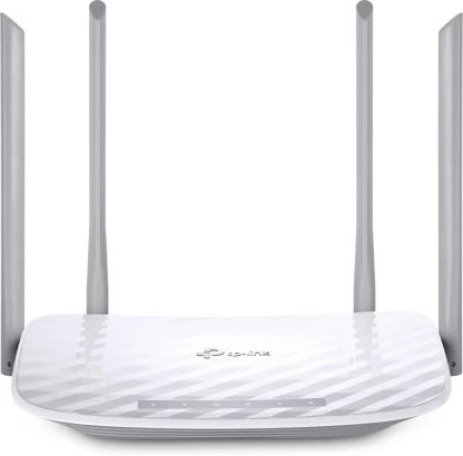 TP Link router under 2000 Rs