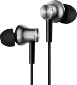 Mi Wired Headset with Mic