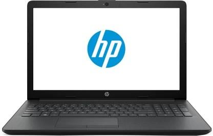 best laptop under 45000 india