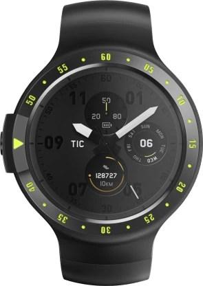 Mobvoi Ticwatch Sport Smartwatch