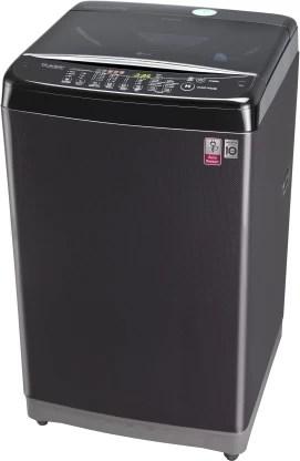 Best smart washing machine for home