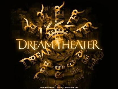 music dream theater band music united