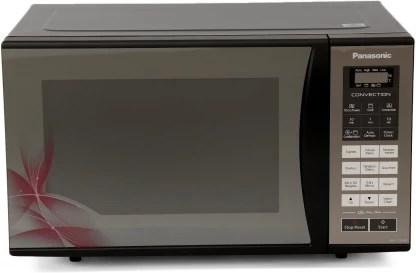panasonic 23 l convection microwave oven