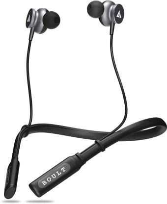 Best Bluetooth Earphones Under 2000 Rs, Best wireless Earphones Under 2000 Rs