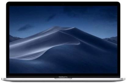 Apple MacBook Pro Core i9 8th Gen - (16 GB/512 GB SSD/Mac OS Mojave/4 GB Graphics) MV932HN