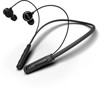 Best Bluetooth Earphones Under 2000 Rs,