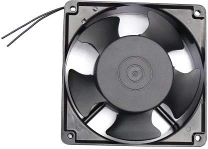 electronicspices ac 220v size 4 75 inches axial cooling blower exhaust fan 120 mm exhaust fan