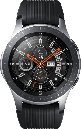 Samsung Galaxy Watch 46 mm LTE Smartwatch