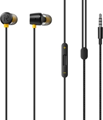 Best Earphone under 1000 Rs, Best Earphone below 1000 Rs