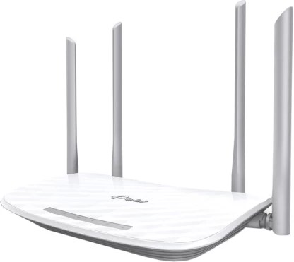 Best Router under 2000 Rs