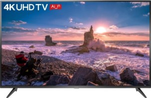 iFFALCON 50 inch 4K Android smart TV in India