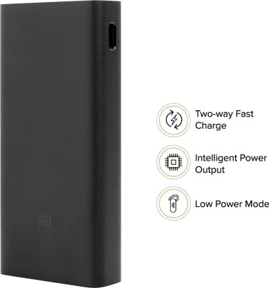 Best Power Bank under 2000 Rs,