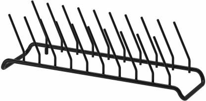 ikea plate holder pot lid organizer plate kitchen rack