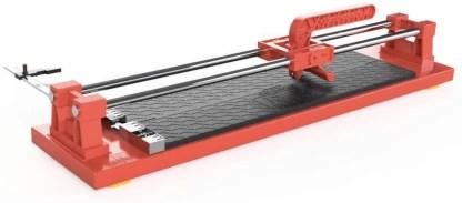 rk 24 inch manual tile cutter handheld tile cutter