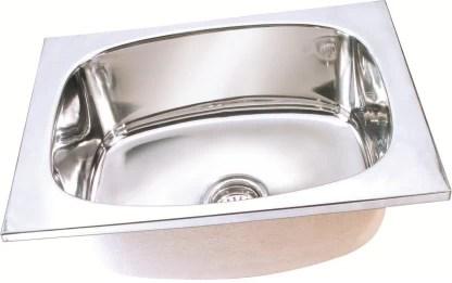 orange orange single bowl kitchen sink 14 16 jns 131 orange single bowl kitchen sink 14 16 vessel sink