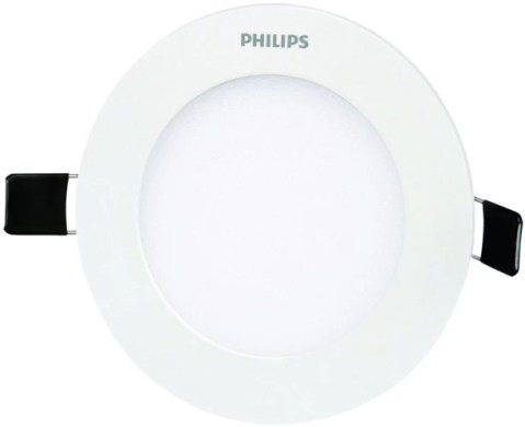 Online Shopping India   Buy Mobiles  Electronics  Appliances     Philips Flush Mount Ceiling Lamp