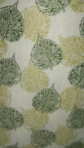 curtains fabric online at discounted