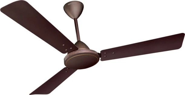 Crompton Greaves Ceiling Fans Catalogue Pdf Www