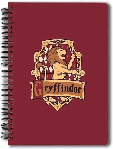 Mcsidrazz Notebooks Buy Mcsidrazz Notebooks Online At Best