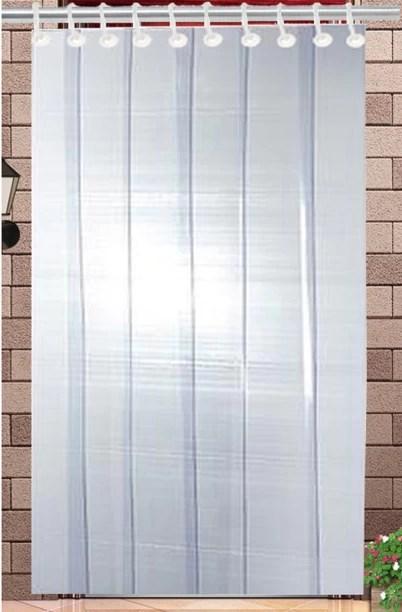 ac door curtains door inspiration for
