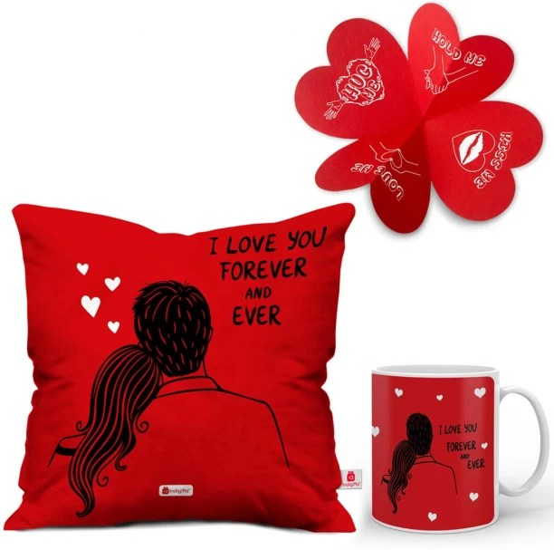 Gifts Buy Gift Items Online At India S Best Online Gifts Store Flipkart Com
