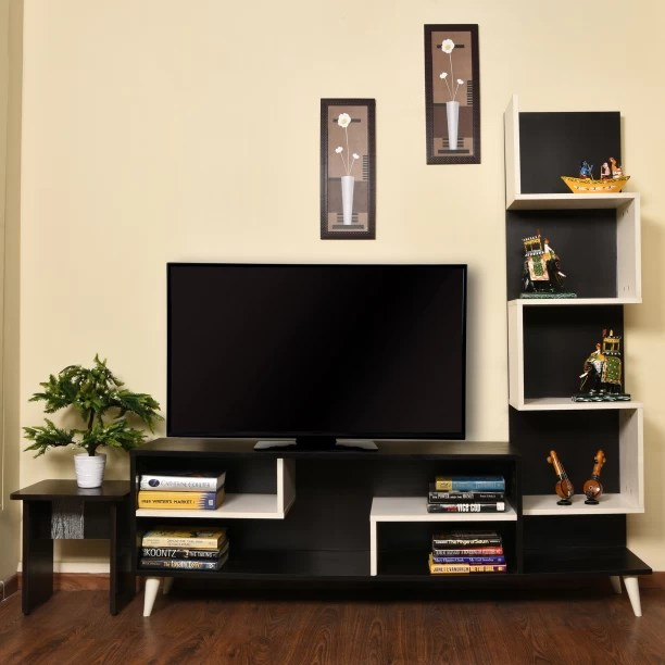 tv units designs buy tv stand