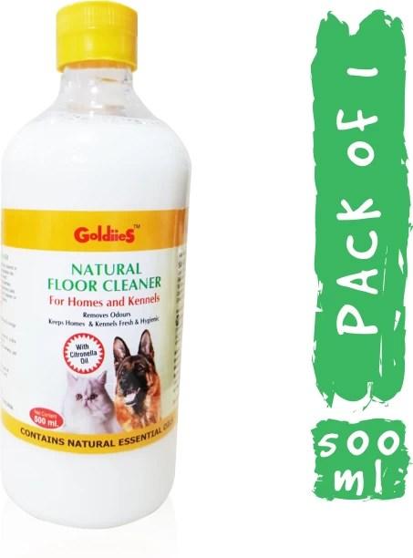 goldiies bathroom floor cleaners buy
