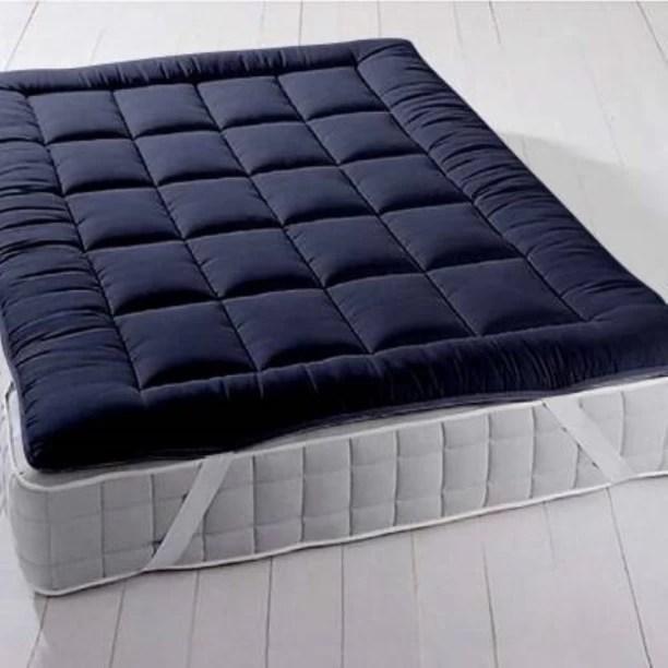 buy mattress topper online at best
