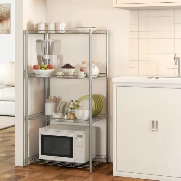kitchen cabinets buy kitchen shelves