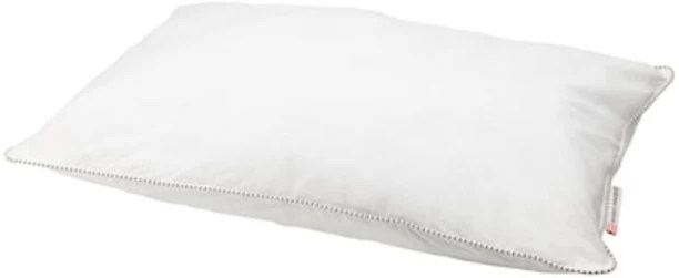 buy ikea pillows online at best prices