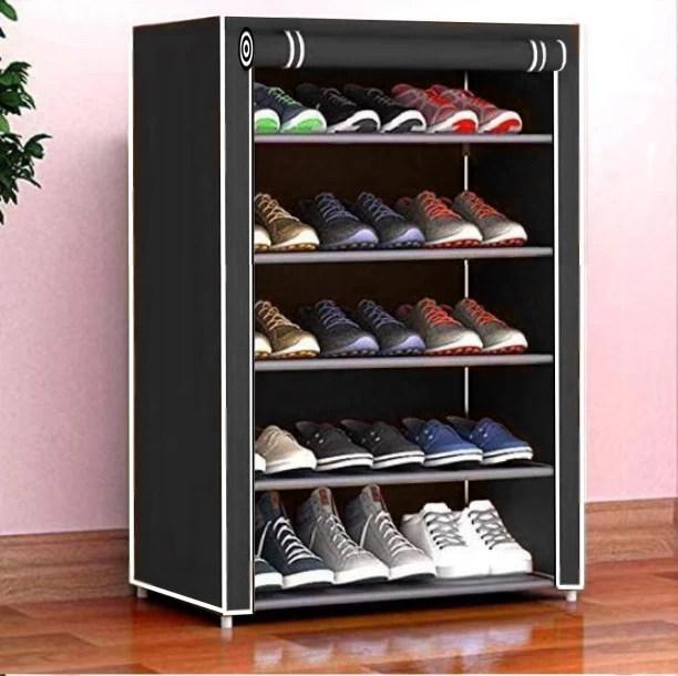 shoe rack श र क buy shoe stand