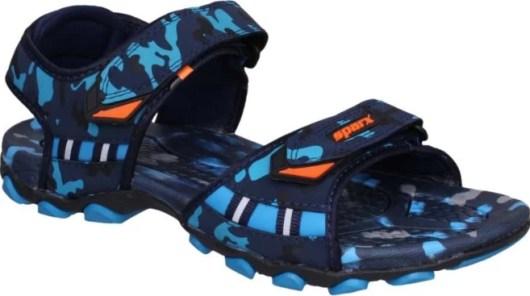 Sparx Sandals review sandal buy