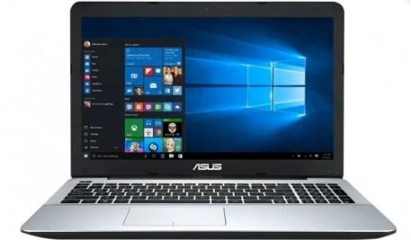 laptop under 45000 rs