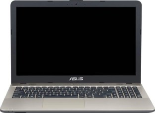 laptop under 35000 with graphics card