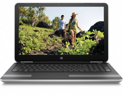 best hp laptop under 70000