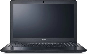 laptop under 45000 with i5 processor