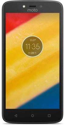 5.5 inch best phone below 10000 rs