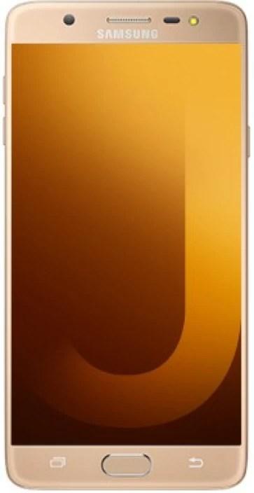 Hd Images Of Samsung Galaxy J7 Max   Walljdi org