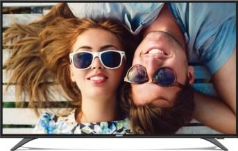 best 49inch smart led tv under 30000