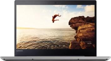 best laptop under 35000 with 4gb ram