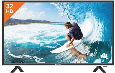 32 inch led tv below 12000