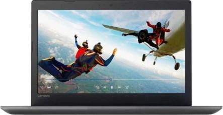 Best Lenovo Laptops under 70000