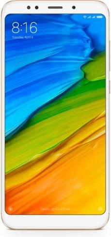 Best Fingerprint Scanner Mobile Under 10000