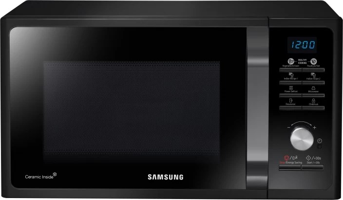 Image result for Microwave Oven